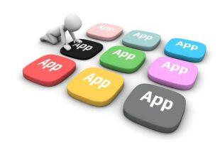 App-Vorschaubild